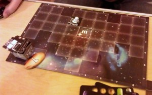 Galaxy Trucker finish